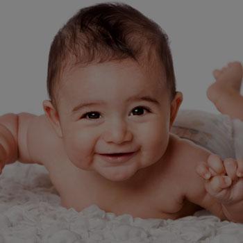 sunat bayi sragen